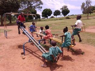 playground equip