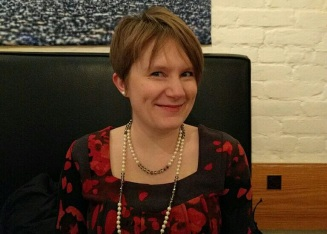 Bio Pic Stephanie